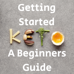 getting started on keto a begginers guide, how to get started on keto uk, intermittent fasting