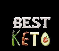 Best Keto
