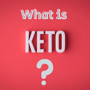 what is keto text question, what is the keto diet, the keto diet explained